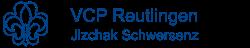 VCP Reutlingen